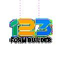 123contactform-1.png