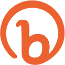 bitly-1.png