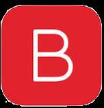 boxcar-1.png