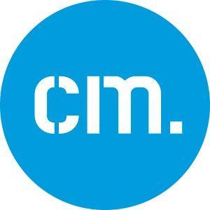 cmtelecom-2.jpg