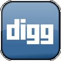 digg-1.png
