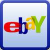 ebay-1.png