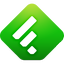 feedly-1.png