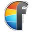 flowdock-1.png