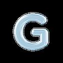 gizmodo-1.png