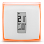 netatmo_thermostat-1.png