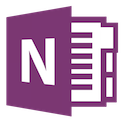 onenote-1.png