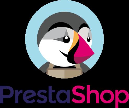 prestashop-1.png