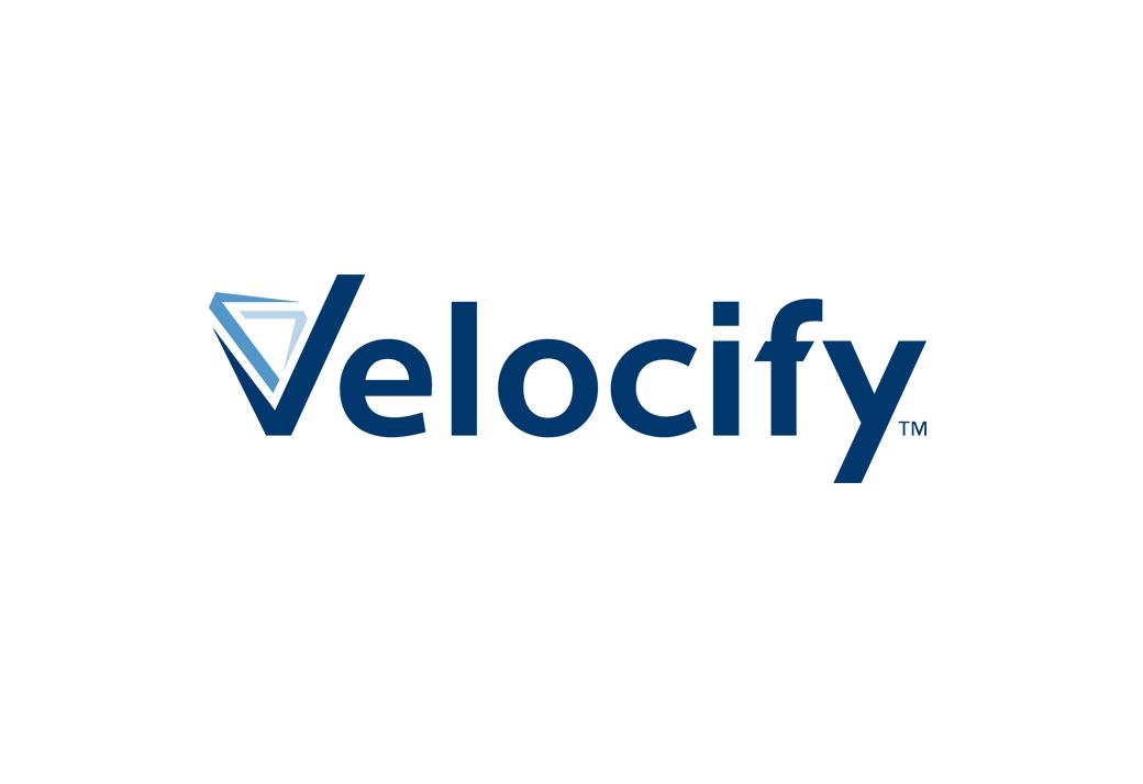 velocify_profile-1.png