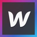 webflow-1.png