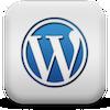 wordpress-1.png