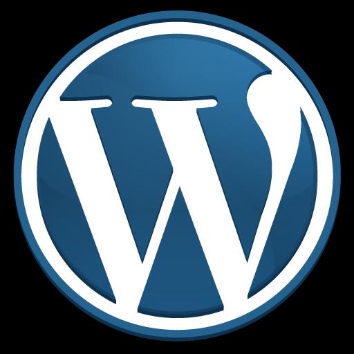 wordpress.com_-1.png