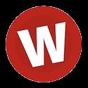 wufoo-1.png
