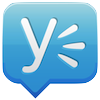 yammer-1.png